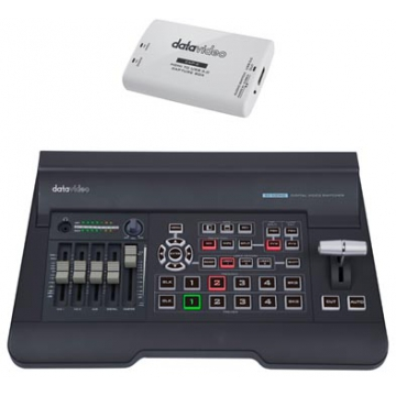 GO-LIVE 500 Streaming Kit...