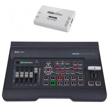 GO-LIVE 500 Streaming Kit...