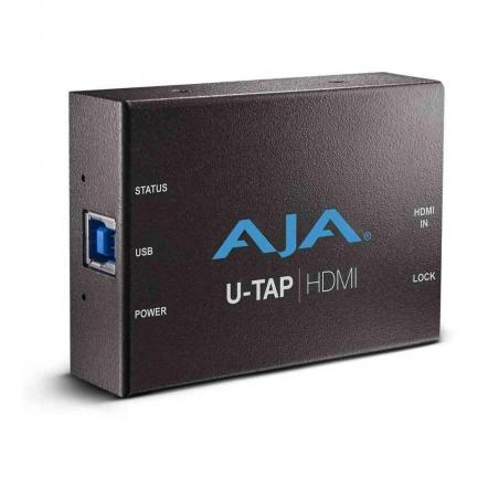 U-TAP HDMI