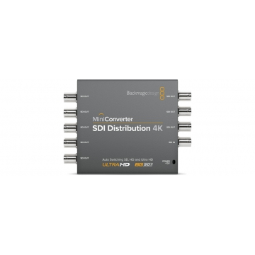 Mini Converter SDI...