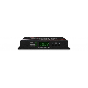 Petit HDMI RF Modulator