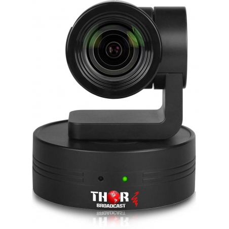 MaximusStar PTZ 10x Zoom HD1080p Camera