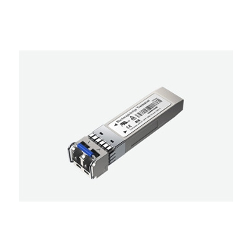 3G-SDI SFP Optical Module