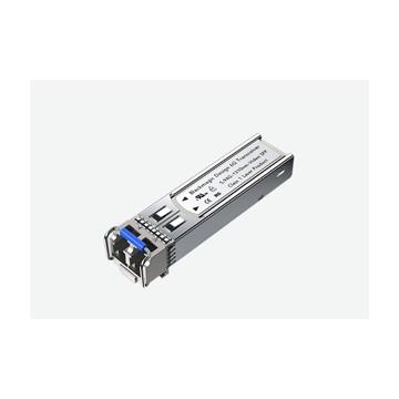 6G-SDI SFP Optical Module