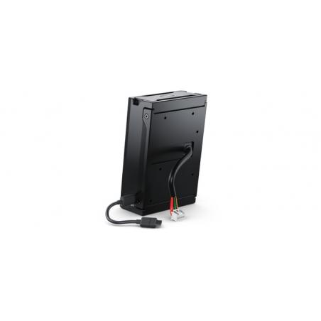 URSA Mini Recorder