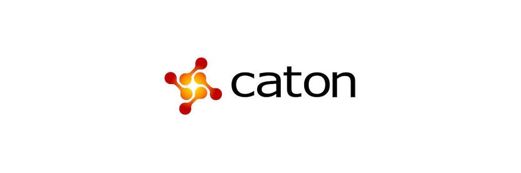 Caton Technology