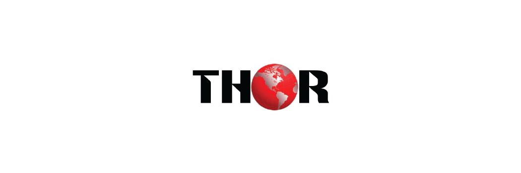 Thor Broadcast