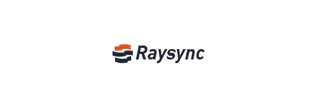 Raysync