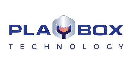 PlayBox Technology